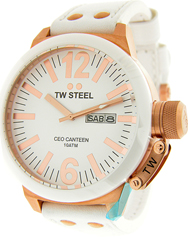 TW Steel CEO Canteen - CE1036 - New
