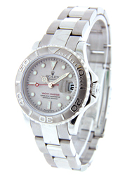 Rolex Yacht Master - 169622 - Used