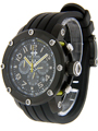 TW Steel Grandeur Tech Emerson Fittipaldi Edition - TW609 - New