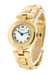 Cartier Colisee - Used