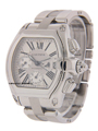 Cartier Roadster Chronograph XL - Used