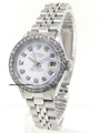 Rolex Datejust - 6516 - Used