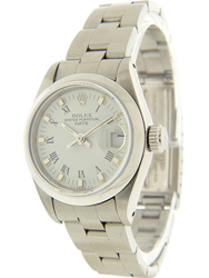 Rolex Date - 69160 - Used
