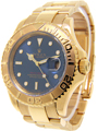 Rolex Yacht Master - 166288 - Used