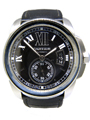 Cartier Calibre - W7100014 - Used