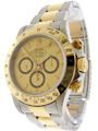 Rolex Daytona - 16523 - Used