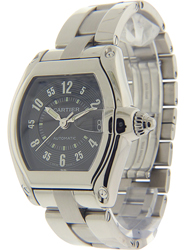 Cartier Roadster - 2510 - Used