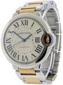 Cartier Ballon Bleu - W6920047 - Used