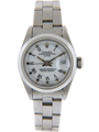 Rolex Date - 69240 - Used