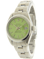 Rolex Datejust - 6917 - Used