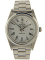 Rolex Air King - 14000 - Used