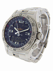 Breitling B1 - A68062 - Used