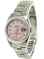 Rolex Datejust - 69160 - Used
