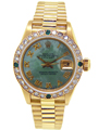 Rolex Datejust President - 6817 - Used