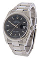 Rolex Datejust - 116200 - Used