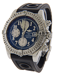 Breitling - A13356 - Used