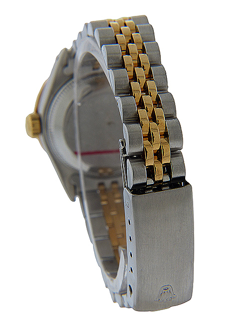 Rolex Oyster Perpetual - 69173 - Used