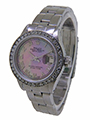 Rolex Datejust - 6919 - Used
