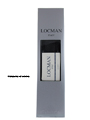 Locman Sport Quadrato - 428 - New, Old Stock