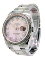 Rolex Datejust - 116244 - Used