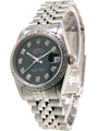 Rolex Datejust - 68240 - Used