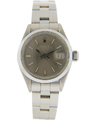Rolex Date - 6916 - Used