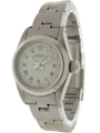 Rolex Oyster Perpetual - 67180 - Used