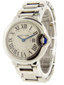 Cartier Ballon Bleu - 3009 - Used