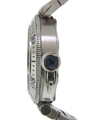 Cartier Pasha Seatimer - 2790 - Used