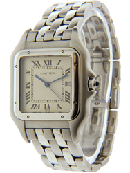 Cartier Panthere - Used