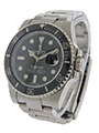 Rolex Submariner - 116610LN - Used