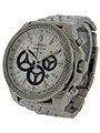 Breitling Bentley - A25366 - Used