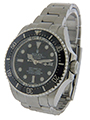 Rolex - Sea Dweller - DeepSea -116660 - Used