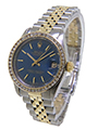 Rolex Datejust - Midsize - 6827 - Used