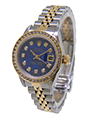 Rolex Datejust - 69173 - Used