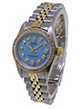 Rolex Datejust - 67193 - Used
