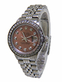 Rolex Datejust - 6519 - Used