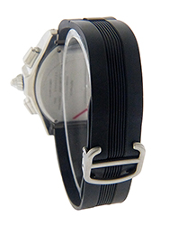 Cartier - Roadster S - Used