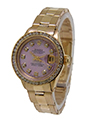 Rolex Datejust - 6516/8 - Used
