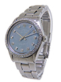 Rolex Air King - 1505 - Used