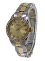 Rolex Oyster Perpetual -  6619 - Used